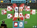 Layar unduh gratis Touch Down Football Solitaire 2