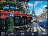 Layar unduh gratis Travel To France 1