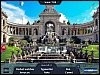 Layar unduh gratis Travel To France 2